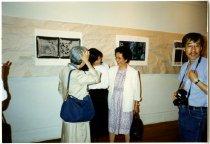 Image of 1989.022.070 - Print, Photographic
