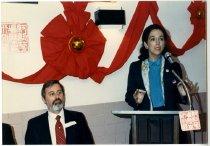Image of 1989.022.077 - Print, Photographic