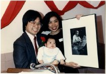 Image of 1989.022.083 - Print, Photographic