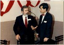 Image of 1989.022.087 - Print, Photographic