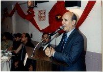 Image of 1989.022.093 - Print, Photographic