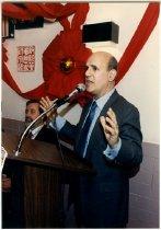 Image of 1989.022.094 - Print, Photographic