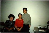 Image of 1989.022.097 - Print, Photographic