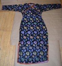 Image of 2015.011.005 - Dress