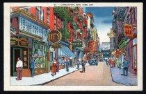 Image of 1988.003.007 - Postcard