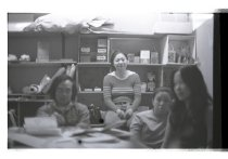 Image of 2015.019.160 - Negative, Film