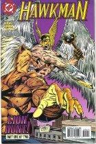 Image of 2001.026.016 - Book, Comic