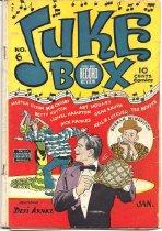 Image of 2015.041.032 - Book, Comic
