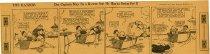 Image of 2015.041.379 - comic strips