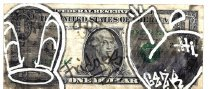 Image of 2016.003.012 - Currency