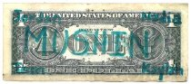 Image of 2016.003.025 - Currency