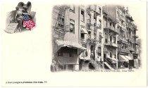 Image of 2015.043.185 - Postcard
