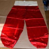 Image of 2008.022.234 - Pants