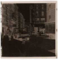 Image of 2015.043.403 - Negative, Film