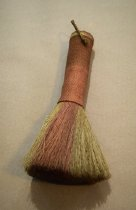 Image of Hand broom or brush