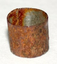 Image of Flute ring