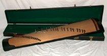 Image of Guzheng