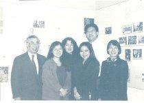 Image of 1995.031.006 - Print, Photographic