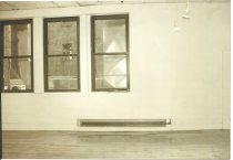 Image of 1995.031.073 - Print, Photographic