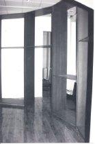 Image of 1995.031.101 - Print, Photographic