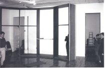 Image of 1995.031.126 - Print, Photographic