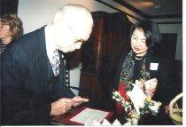 Image of 1995.031.200 - Print, Photographic