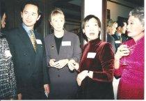 Image of 1995.031.213 - Print, Photographic