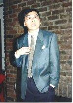 Image of 1995.031.226 - Print, Photographic
