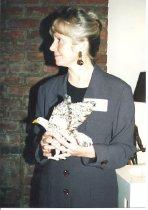 Image of 1995.031.227 - Print, Photographic