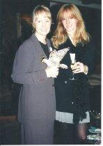 Image of 1995.031.257 - Print, Photographic