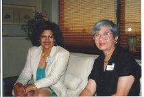 Image of 1994.015.080 - Print, Photographic