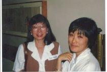 Image of 1994.015.084 - Print, Photographic