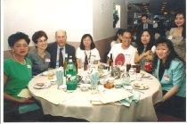 Image of 1994.015.115 - Print, Photographic