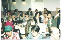 Image of 1994.015.130 - Print, Photographic