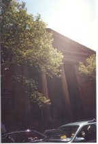 Image of 1994.015.184 - Print, Photographic