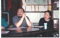 Image of 2000.030.057 - Print, Photographic