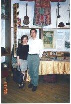 Image of 2000.030.125 - Print, Photographic