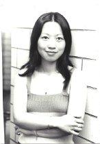 Image of Yu Pui