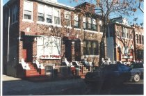 Image of 1999.010.310 - Print, Photographic