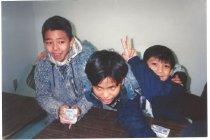 Image of 1999.010.314 - Print, Photographic