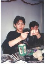 Image of 1999.010.318 - Print, Photographic