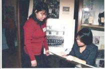 Image of 1999.010.340 - Print, Photographic