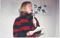 Image of 1999.010.345 - Print, Photographic