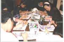 Image of 1999.010.391 - Print, Photographic