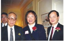 Image of 1999.010.452 - Print, Photographic