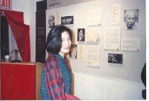 Image of 1992.005.009 - Print, Photographic