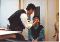 Image of 1992.005.059 - Print, Photographic