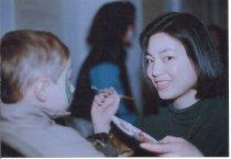 Image of 1992.005.087 - Print, Photographic
