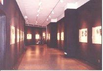 Image of 1992.005.144 - Print, Photographic