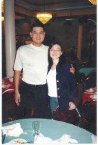 Image of 1999.010.526 - Print, Photographic